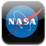 NASA released its own IPhone version